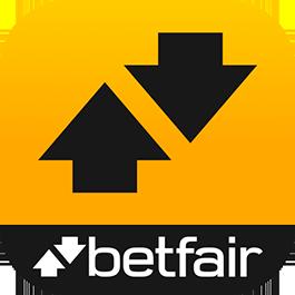 betfair app download