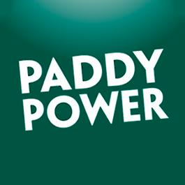 Betting Paddy Power